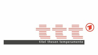 TV doc - Feb 2018