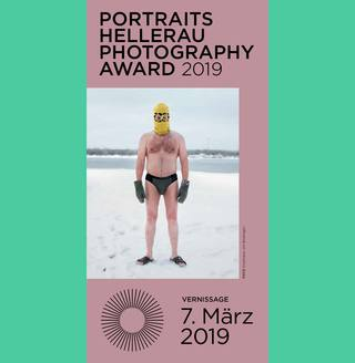 HELLERAU AWARD   